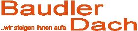 Dachdecker Freiburg | BAUDLER Dachdeckerei für Balkone, Flachdächer, Terrasse, Fassade, Steildach und Solaranlagen